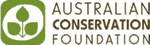 Australian Conservation Foundation (ACF)