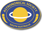 ASSA Radio Astronomy Group